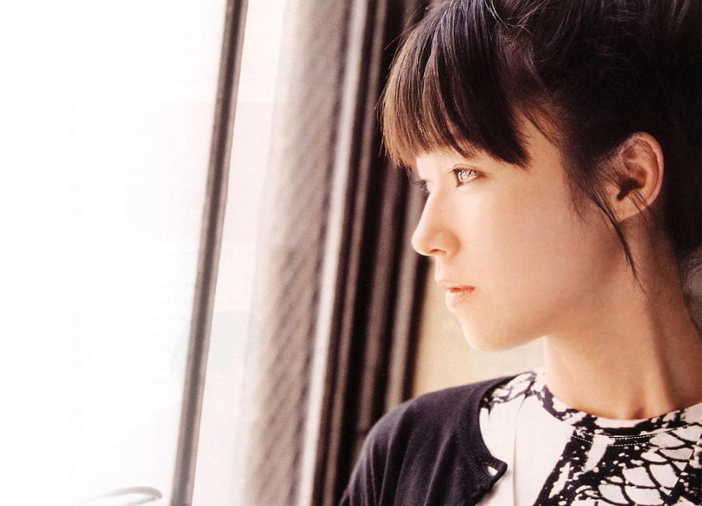 小松未歩の画像 p1_1